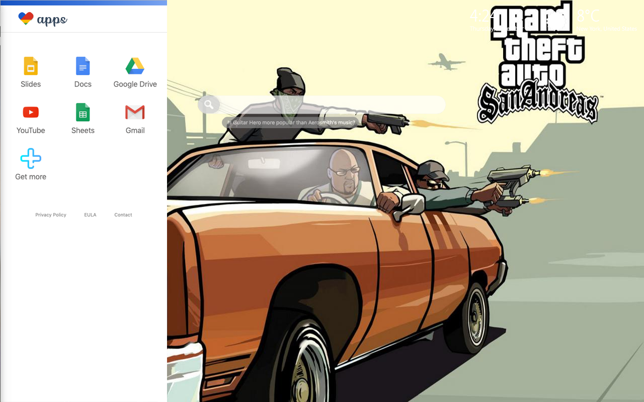 gta wallpapers grand theft auto wallpaper