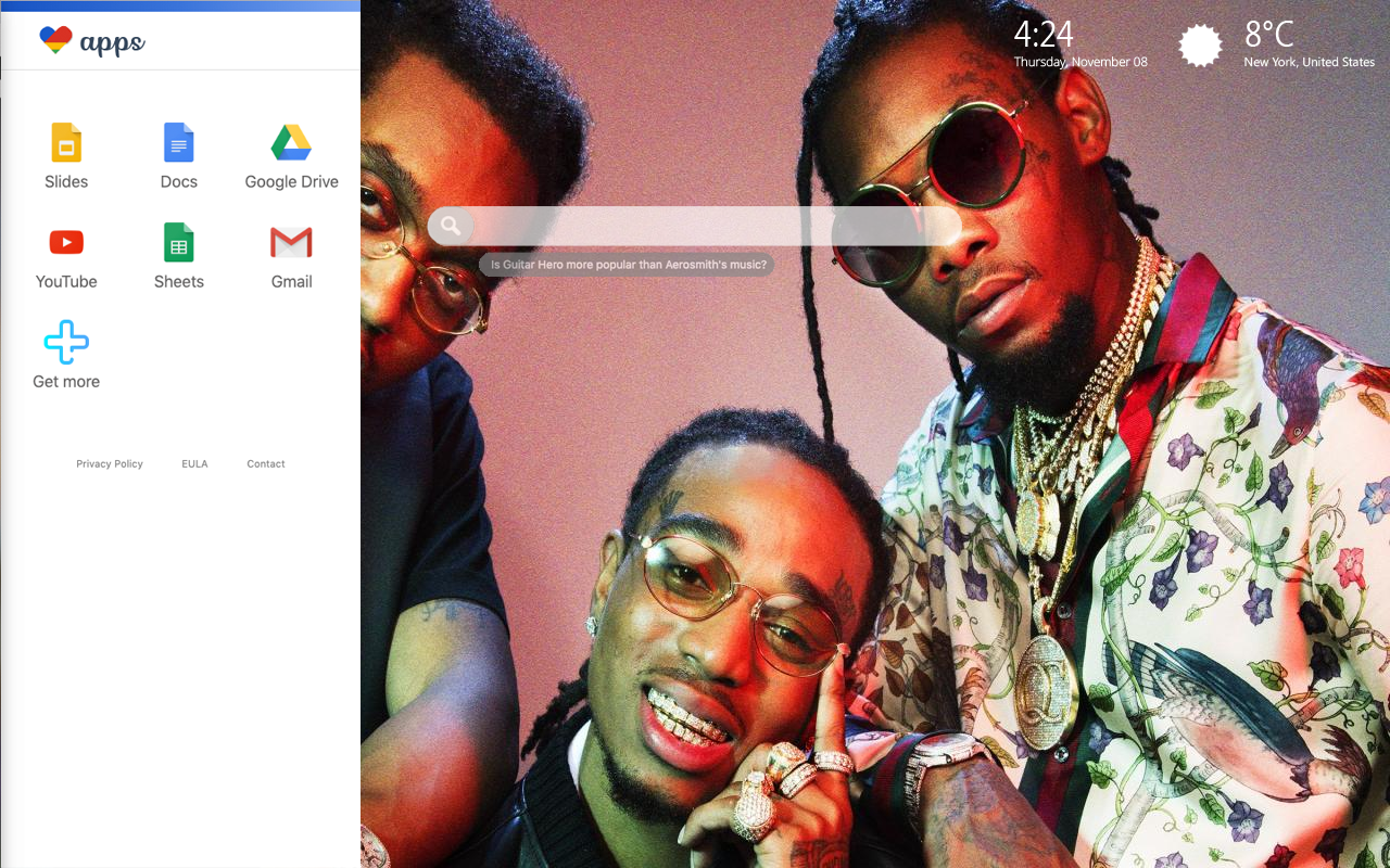 migos wallpapers